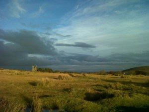 Cornwall-20121117-00218