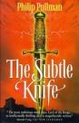 The_Subtle_Knife