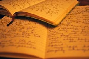 open-journals