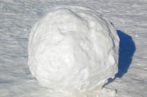 Snowball-e1393779647293