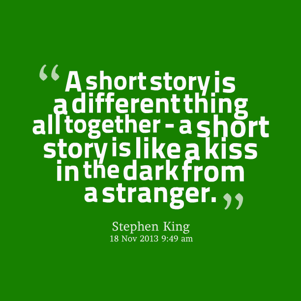 22211-a-short-story-is-a-different-thing-all-together-a-short-story